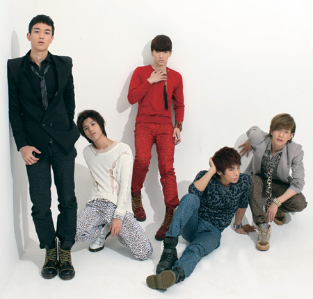 shinee-focus8_20110616231031.png