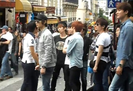 sjshineeparis.jpg