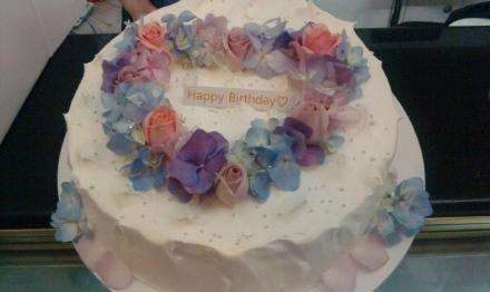 taemin110718-cake.jpg