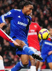 Arsenal-v-Chelsea-Didier-Drogba-goal_2391171.jpg