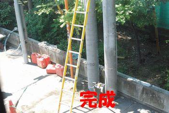 20100604120119f1f.jpg