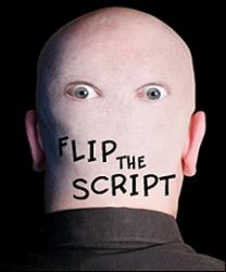 flipthescript_20110829144226.jpg