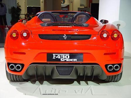 Ferrari_F430_Spyder_1.jpg