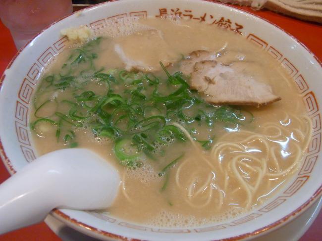 GOTEN_SIMIYOSHI_2009_1007-1_650.jpg