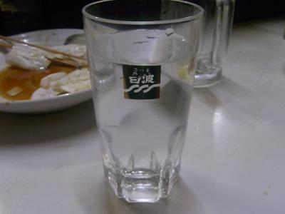 HUKUYOSHI_2009_1009-3_450.jpg