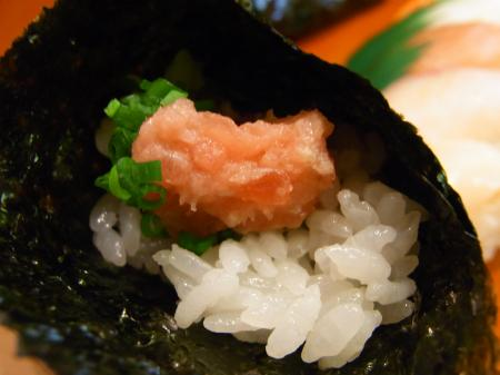 HYOTANSUSHI_2009_0804-6_450.jpg
