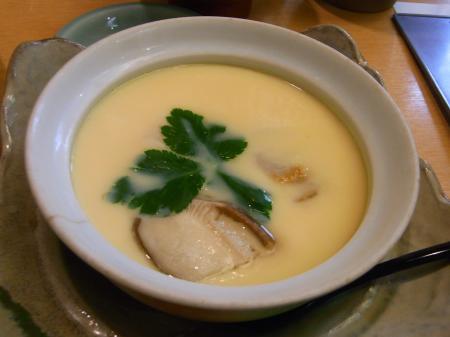 HYOTANSUSHI_2009_0804-8_450.jpg