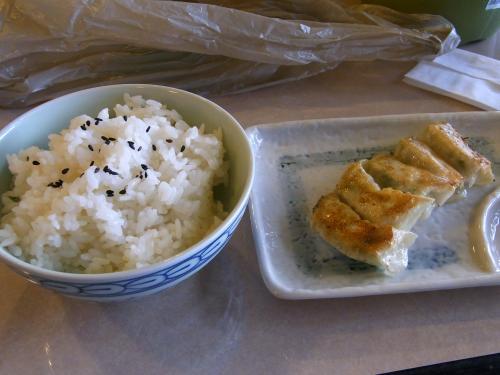 SHIROYA_2009_0821-6_500.jpg