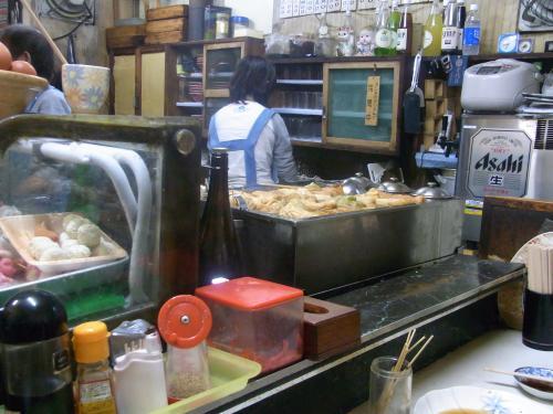 fukuyoshi-2_500.jpg