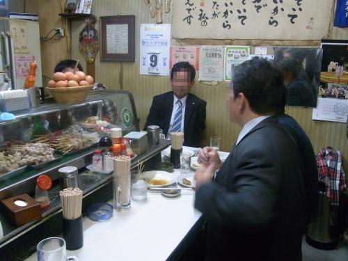 fukuyoshi-3_500.jpg