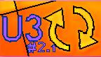 U3R.png