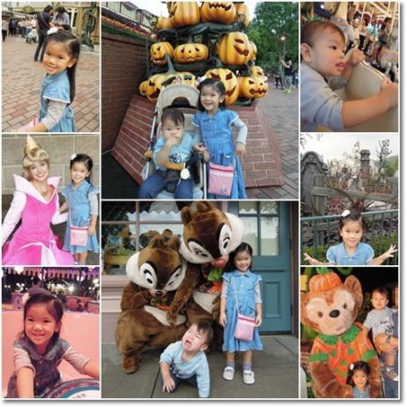Halloween 2-2