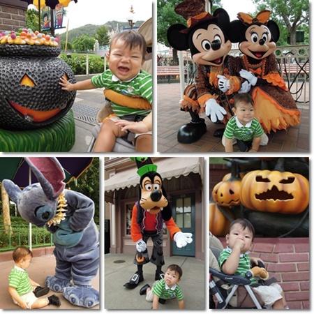 Halloween 1-1