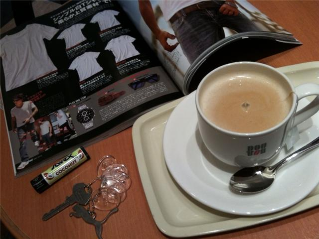 cafe0327.jpg