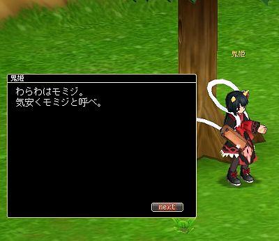20100131_7.jpg