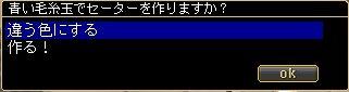 20100218_13.jpg