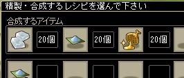20100314_3.jpg