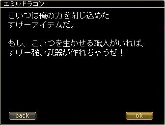 20100620_5.jpg