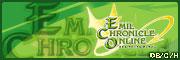 エミル・クロニクル・オンライン公式サイト