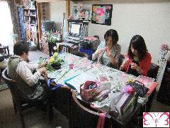 Pic1132697388_20110524192030.jpg
