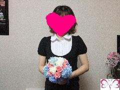 Pic1132697501_20110609153049.jpg