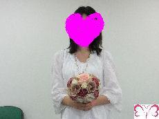 Pic1132697530.jpg