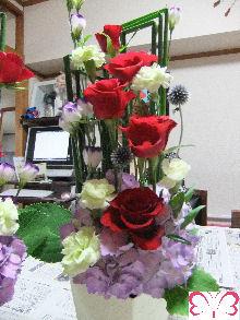 Pic1132697552.jpg