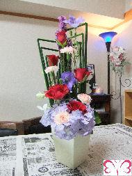 Pic1132697579.jpg