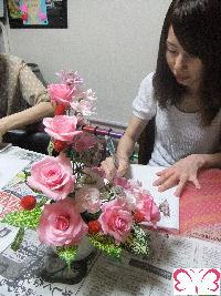 Pic1132697610.jpg