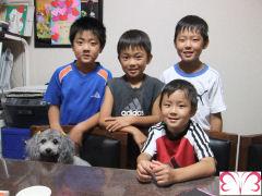 Pic1132697810_20110826191703.jpg