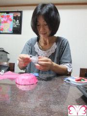 Pic1132697959.jpg