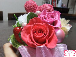Pic1132697968_20111004160042.jpg