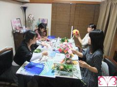 Pic1132698021_20111015174932.jpg