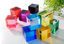 colorcube.jpg