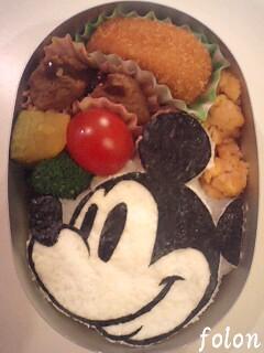 ミッキーマウス.01