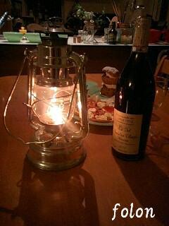 ランプ.02