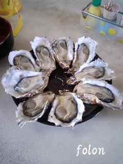 牡蠣.03