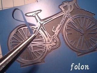 自転車.04