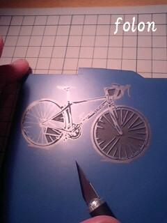 自転車.02