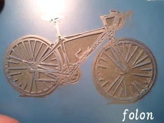 自転車.03