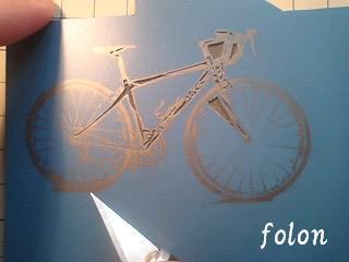 自転車.01