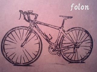 自転車.08