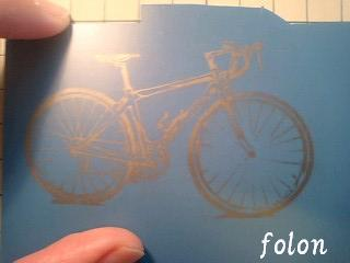 自転車.00