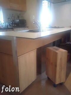 キッチン.04