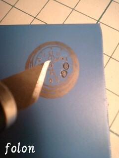時計.03