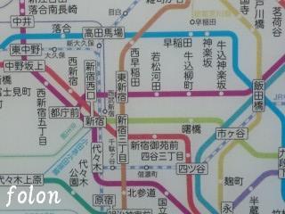 地下鉄路線図.02