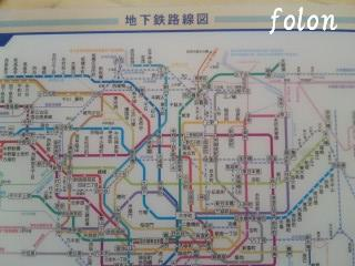 地下鉄路線図.01