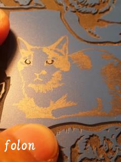 猫はんこ.01