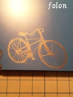 自転車はんこ.00