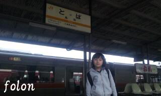 電車の旅02